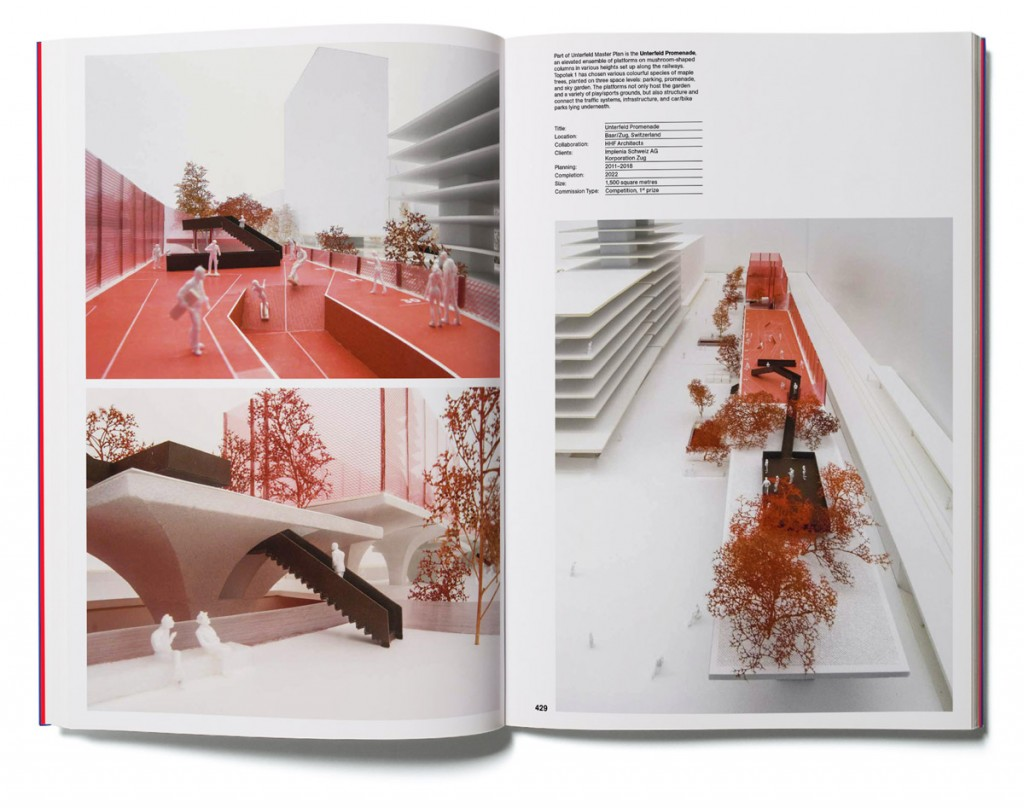 Topotek-1-book-creative-infidelities-07