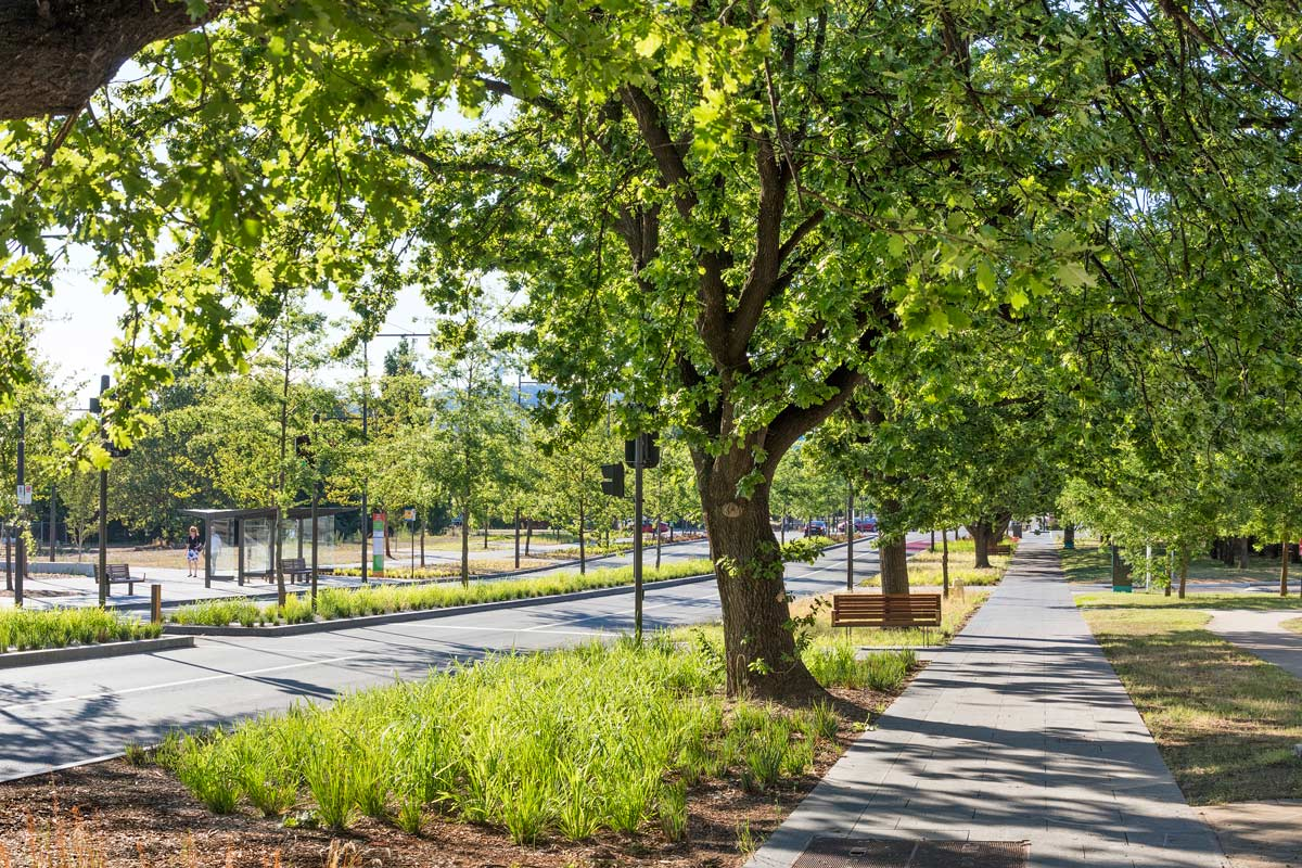 20170269 jg 1806 landscape architecture works landezine for Landscape architect canberra