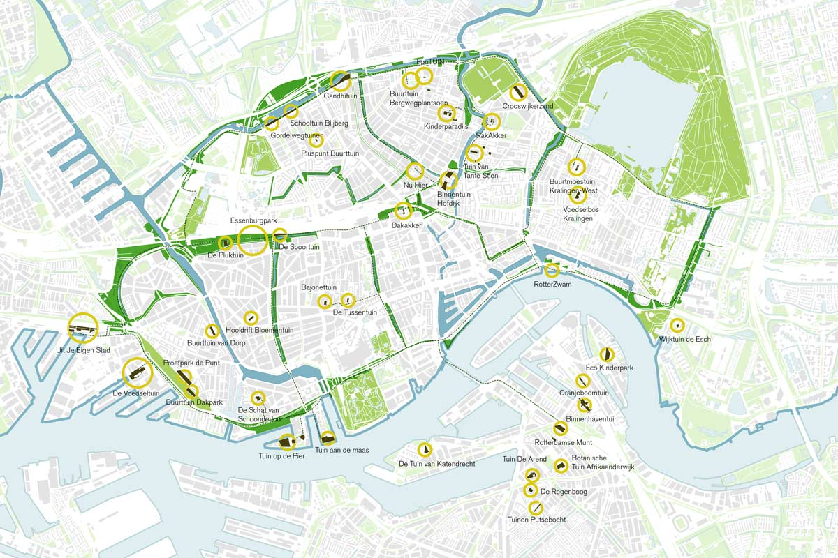 8-LOLA-VTR-garden-voedseltuin-rotterdam-alternative-nature-map ...