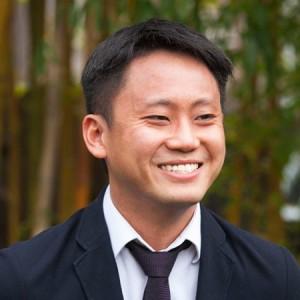 Chih Wei GV Chang, SWA Group