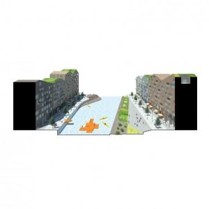 Kolkajen-Masterplan---IMAGE-7