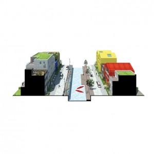 Kolkajen-Masterplan---IMAGE-8
