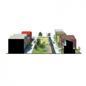 Kolkajen-Masterplan---IMAGE-9
