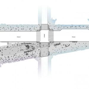 Times-Square-redesign-snohetta-26
