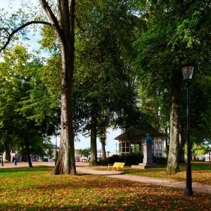 Vanersborg---IMAGE-3