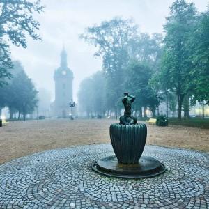 Vanersborg---IMAGE-4