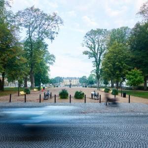 Vanersborg---IMAGE-5
