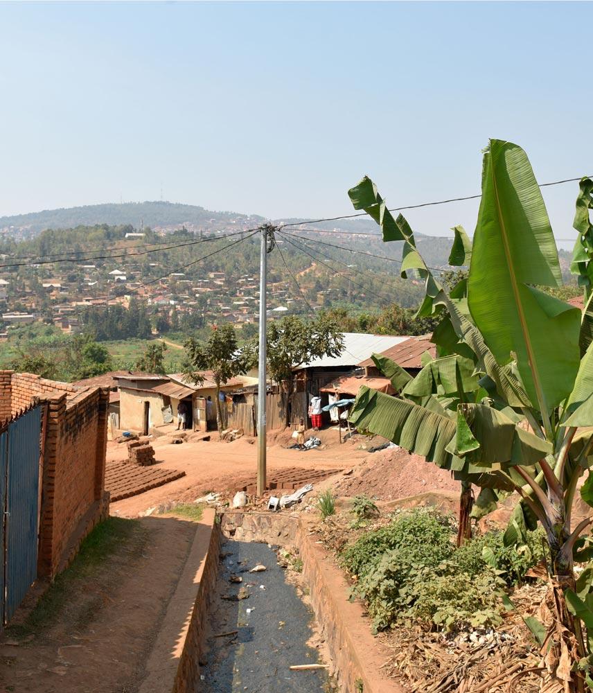 07_Kigali_UG_00_L_v01