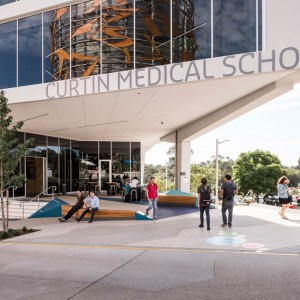 Curtin-Medical-School-Dion-Robeson-(6)