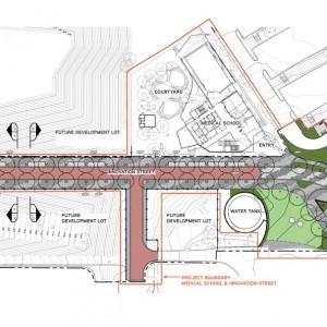 Innovaton-Street---PLACE-Laboratory-(6)