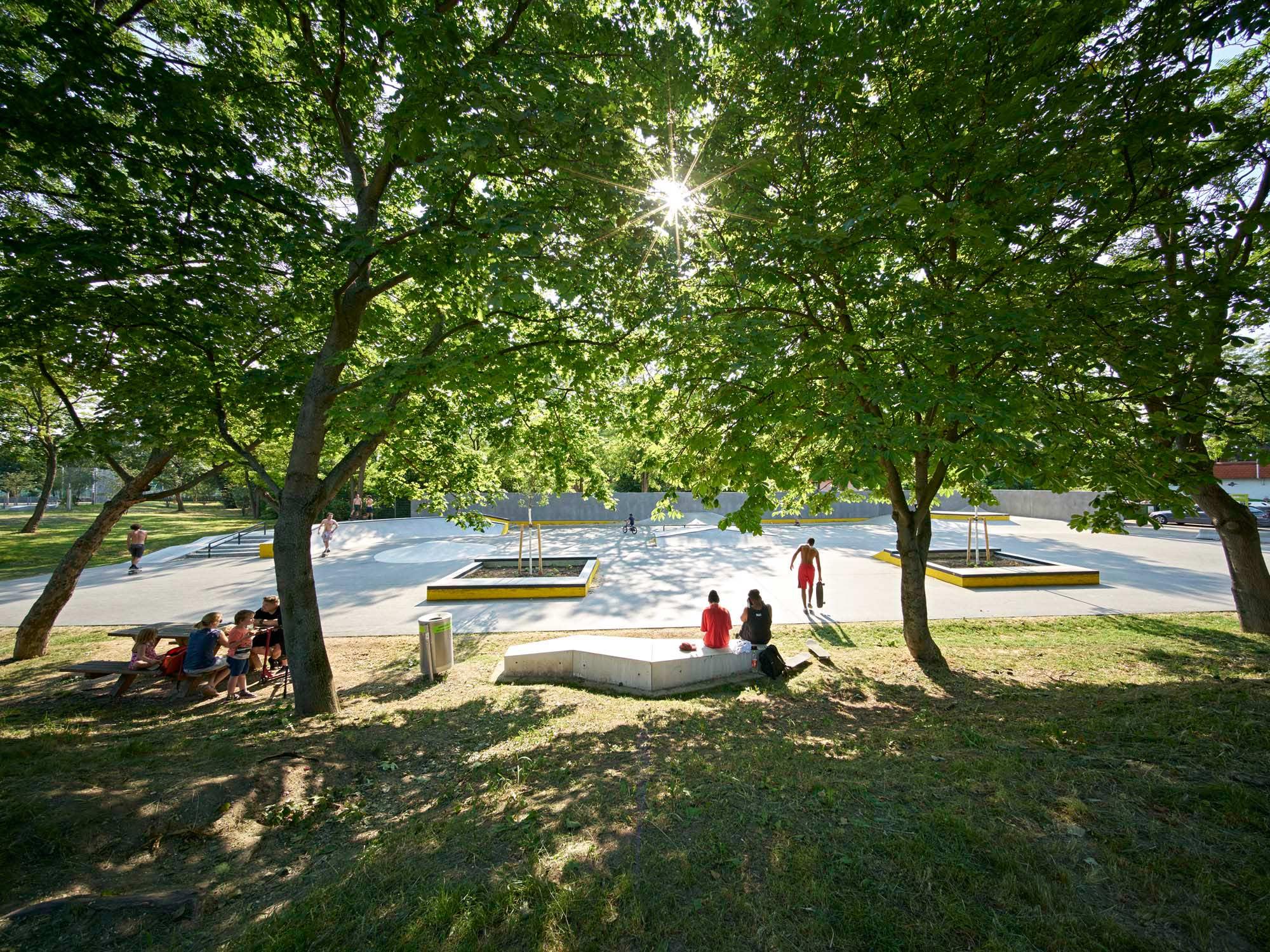 Landscape Architecture Pictures parks « landscape architecture works | landezine