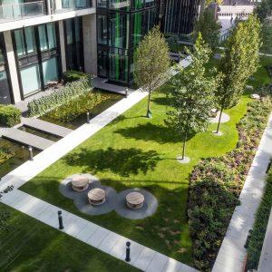 Landscape architecture works landezine for Landscape architecture jobs australia
