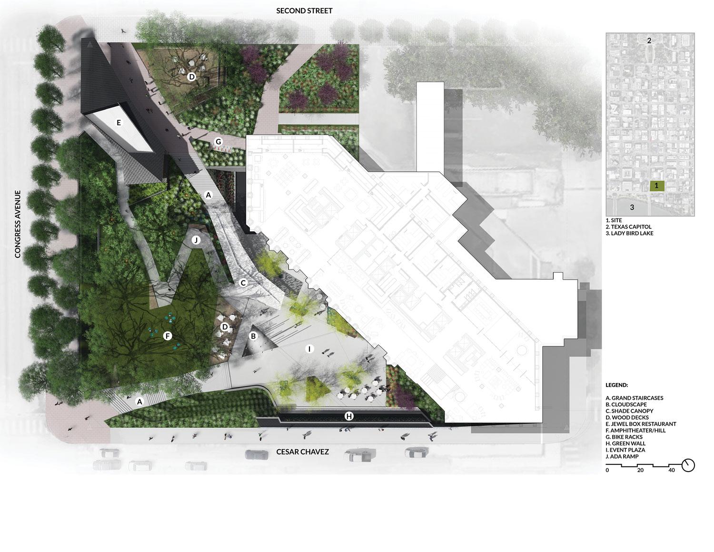 Fareground by dwg « landscape architecture platform landezine