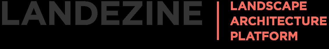 Landezine