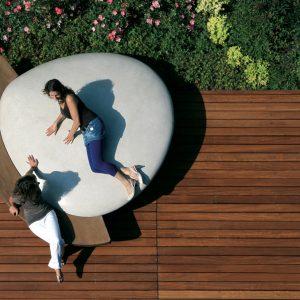 Stone 171 Landscape Architecture Platform Landezine