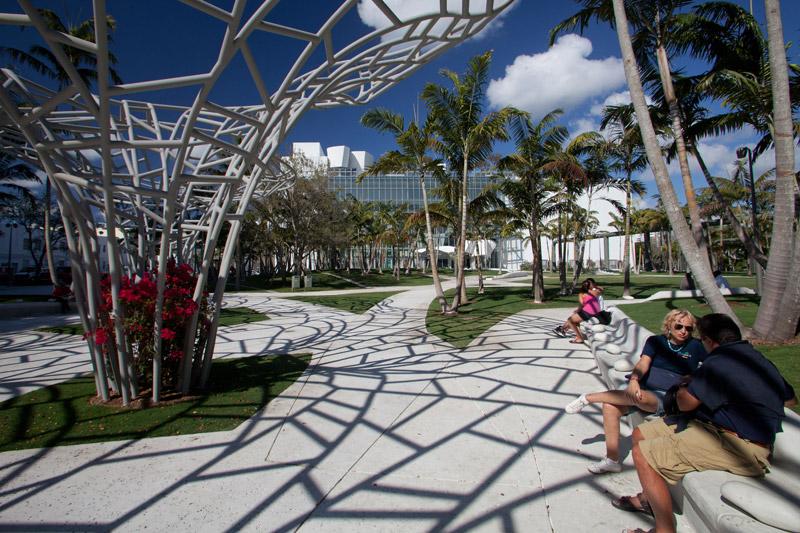 Miami Beach Soundscape 04 Photo Robin Hill Landscape Architecture Works Landezine